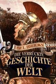 Mel Brooks - Die verrückte Geschichte der Welt (1981)