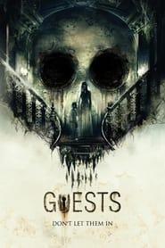 Guests (2019)