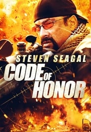 Image Code of Honor