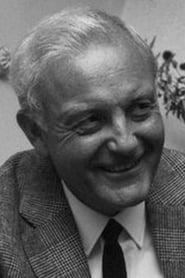 Hans Paetsch