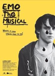 Poster of Emo (The Musical)