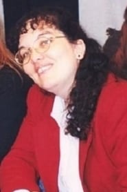 Melissa Kurtz