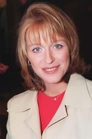 Valérie Pascale