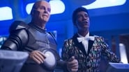 Red Dwarf saison 11 episode 2 streaming vf
