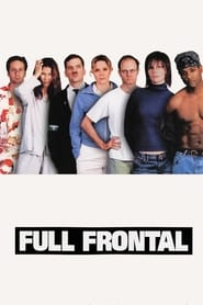 Imagen Full Frontal latino torrent