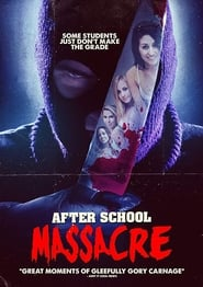 After School Massacre