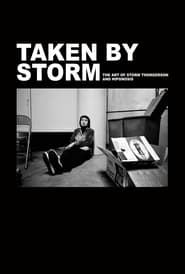 Taken by Storm: The Art of Storm Thorgerson and Hipgnosis 2011