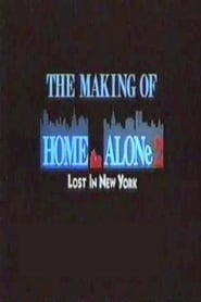 The Making of Home Alone 2: Lost in New York