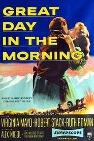 Great Day in the Morning : The Movie | Watch Movies Online