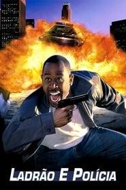 Um Tira Muito Suspeito Torrent (1999)
