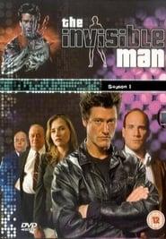 The Invisible Man – Сезон 1