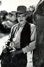 The Utah Kid 1930