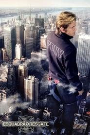 Esquadrão Resgate: Temporada 5