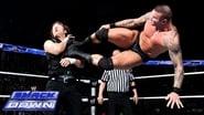WWE SmackDown Season 15 Episode 22 : May 31, 2013 (Edmonton, Alberta, Canada)