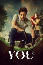 You - Season 3