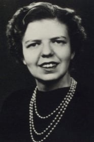 Mary Boylan