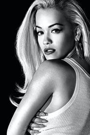 Rita Ora - Regarder Film en Streaming Gratuit