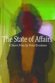 The State of Affairs (2021)
