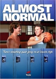 Almost Normal (2005) torrent