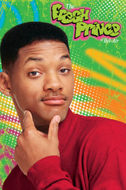 The Fresh Prince of Bel-Air – Online Subtitrat In Romana