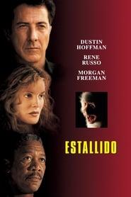 Epidemia Película Completa HD 1080p [MEGA] [LATINO] 1995