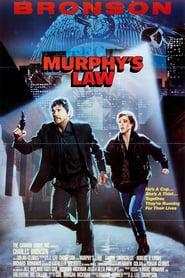 La ley de Murphy (1986)