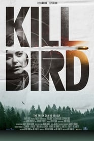 Watch Killbird (2019) Fmovies