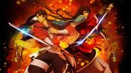 Katsugeki/Touken Ranbu en streaming