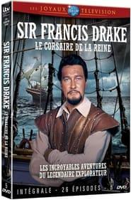 Sir Francis Drake 1961