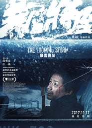 暴雪将至.The Looming Storm.2017