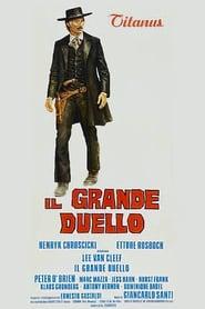 The Grand Duel (1972) online ελληνικοί υπότιτλοι