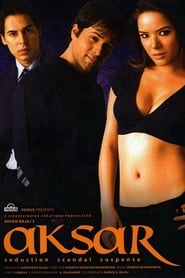 Aksar 2006 Hindi Movie AMZN WebRip 250mb 480p 800mb 720p 2.5GB 5GB 1080p