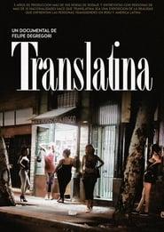 Translatina 2010