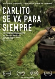 Carlito Leaves Forever