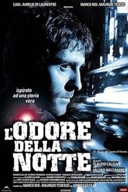 L'odore della notte (1998)