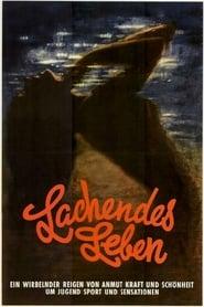 Lachendes Leben 1962