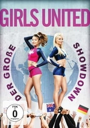 Girls United – Der grosse Showdown Stream