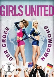 Girls United – Der grosse Showdown [2017]