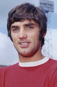 Image George Best