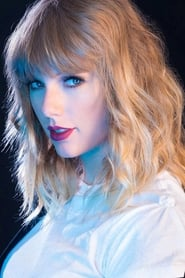 Taylor Swift - Regarder Film en Streaming Gratuit