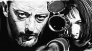 Léon: The Professional Images