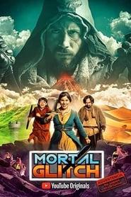 Mortal Glitch (2020)