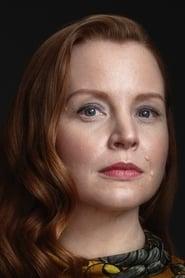Lauren Ambrose Headshot