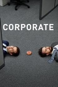 Corporate Season 3 Episode 2