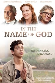 In The Name of God (2013)