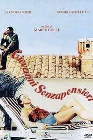 Giovanni Senzapensieri 1986