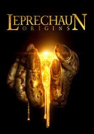 Leprechaun: Origins movie