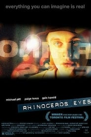 Rhinoceros Eyes (2004)