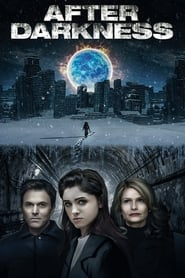 After Darkness (2019)