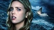 Shark Season en streaming